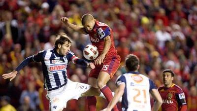 Repasando las históricas finales entre clubes de la MLS y la Liga MX en Liga de Campeones Concacaf