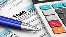 IRS amplía el programa Protección de Identidad para contribuyentes del 2021