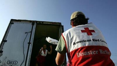 La Cruz Roja realizará un taller en Long Island sobre medidas de prevención durante la temporada de huracanes