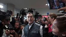 Analistas dudan que 'El Bronco' repita como fenómeno electoral independiente en México