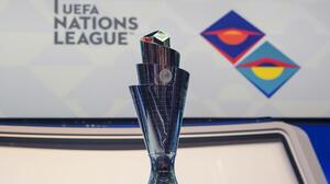UEFA Nations League: Final Four, ascensos y descensos