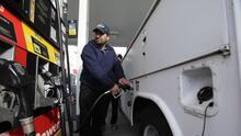 Estos son los lugares en el sur de Florida donde puedes conseguir gasolina a precio por debajo del promedio