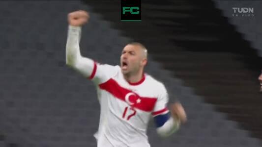 ¡Corte de caja! Lo que nos han dejado las Eliminatorias UEFA
