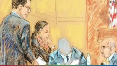 Corresponsal revela detalles del juicio de 'El Chapo', desde cómo operaba el cartel, hasta cómo era la vida del capo