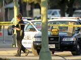 Niño de seis años resulta herido al desatarse una balacera frente a una iglesia en San Antonio