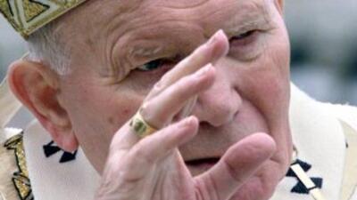Beatificación de Juan Pablo II genera expectativa mundial