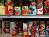Cupones de alimentos solo si trabajas: el plan de los republicanos que avanza en el Congreso