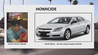 Caso pendiente: Buscan al responsable de un asesinato ocurrido hace dos años