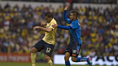Previo Puebla vs. América: Ambriz y compañía esperan disminuir críticas
