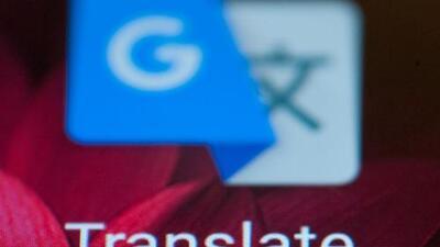 Cómo se dice en inglés: te presentamos las palabras más buscadas y su significado en el Traductor de Google
