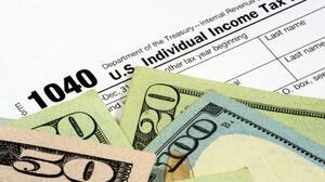 Crédito tributario de hasta $3,600 por hijo: quién se beneficia y hasta cuándo está vigente