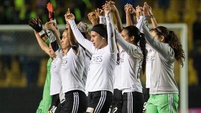 A falta de definir al campeón, la Liga MX Femenil superó con creces sus expectativas
