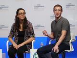 Cómo funciona la startup peruana que llamó la atención de Obama y Zuckerberg