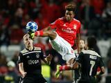 Cómo ver Benfica vs. AEK Athens en vivo, Champions League