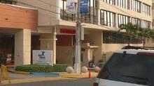Continúan investigando las presuntas agresiones sexuales a menores en el Hospital San Jorge en Santurce