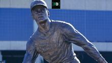 Roberto Clemente, su lucha contra el racismo y su legado latino en MLB