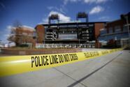 MLB cierra temporalmente instalaciones de los equipos por coronavirus