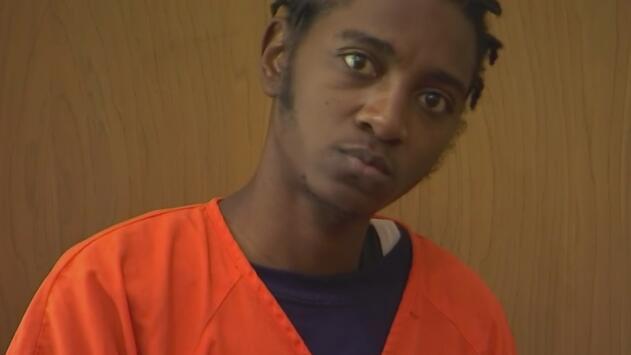 Se declara no culpable la mujer acusada de atropellar mortalmente a una mujer en Hialeah