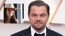 Fuertes rumores apuntan a que Leonardo DiCaprio está listo para dejar la soltería y casarse con Camila Morrone