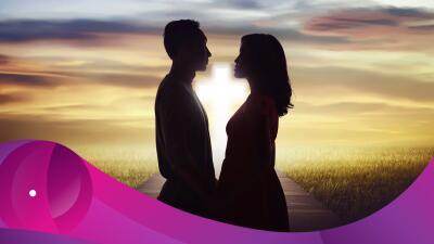Ritual para que tu pareja te sea siempre fiel