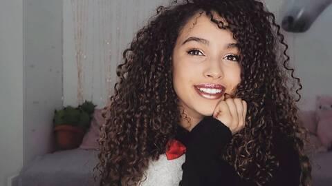 Muere repentinamente a los 16 años estrella de la televisión infantil británica