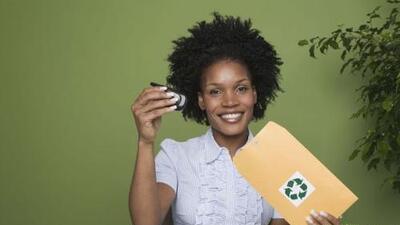 'Zero Waste' una tendencia que llegó para salvarnos la vida