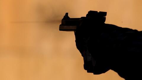 Investigan tiroteo que dejó dos muertos y dos heridos dentro de un vehículo en Nueva Jersey