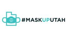 Te explicamos donde habrá que usar máscaras en Utah después del 10 de abril