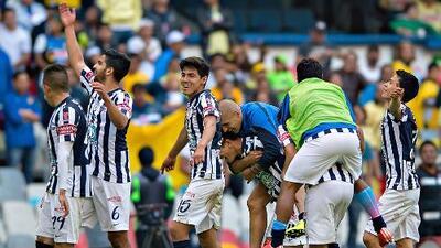 América 3-4 Pachuca: Dramático final que le da el pase a Tuzos