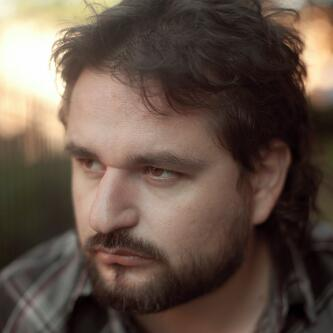 Diego Enrique Osorno