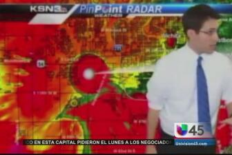 Top noticias de la semana en Houston
