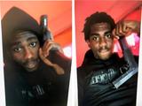 Adolescente sospechoso de tiroteo mortal en la bolera del condado de Montgomery se entrega