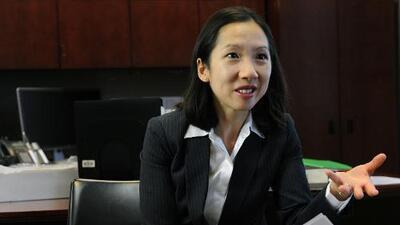 Inmigrante, médico y feroz defensora del acceso a la salud: quién es Leana Wen, la nueva presidenta de Planned Parenthood