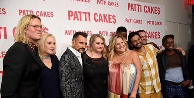 'Patti Cake$' Movie is Making Waves