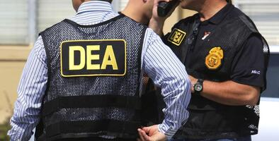 Arrestan a 12 personas en San Antonio por estar relacionadas a la mafia mexicana de Texas