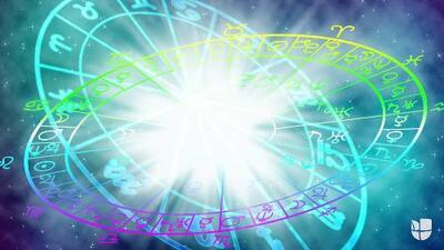 Horóscopo del 16 de febrero | Con el Año del Perro ha comenzado una nueva etapa en tu vida