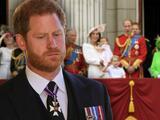 Analizarán detalle por detalle la entrevista del príncipe Harry y Meghan Markle con Oprah Winfrey