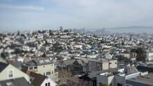San Francisco: de ícono de la tolerancia a la ciudad que nadie puede pagar