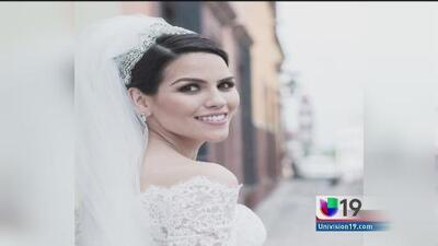 La boda de Karina Banda en San Miguel de Allende