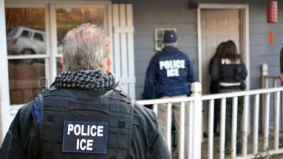 Recursos para inmigrantes ante anuncio de operativos de ICE