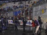 Olimpia y Motagua jugarán sin público fuera de Tegucigalpa