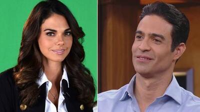 ¿Logrará conquistar al personaje de Livia Brito? Juan Vidal nos dio un adelanto del final de 'La Piloto 2'