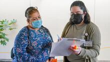 Estos son los exámenes médicos que ayudan a prevenir graves enfermedades entre mujeres
