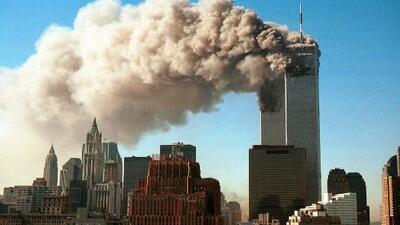 ¿Qué posibilidades hay de que se repita en Nueva York un atentado terrorista como el del 9/11?