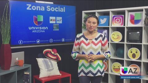 Zona social: los eventos de salud y educación de septiembre en Arizona