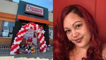 Asesinato de Christine Lugo indigna a comunidad hispana y esto es lo que se sabe del caso