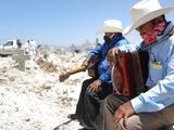 De un semáforo epidemiológico al contagio del presidente: 10 momentos clave a un año del inicio de la pandemia en México