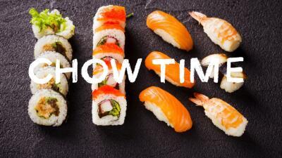 5 capitales gastronómicas: Tokio