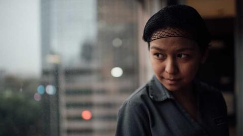 """""""La camarista"""" retrata el drama de las trabajadoras domésticas"""