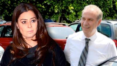 Malas noticias para Yadhira Carrillo: embargan 83,1 millones de dólares a su esposo Juan Collado